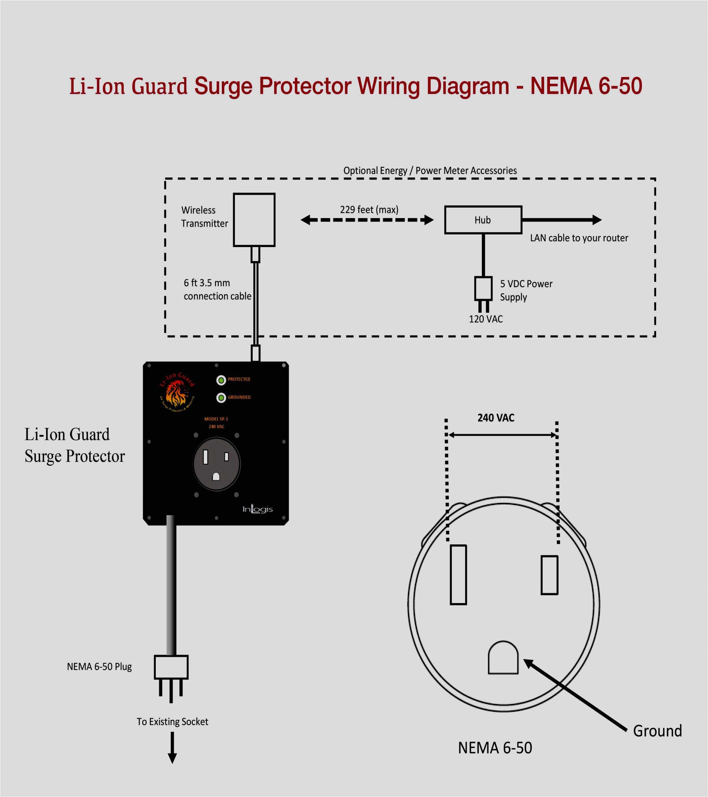 Nema L14 20r Wiring Diagram L14 30r Wiring Diagram Wiring Diagrams