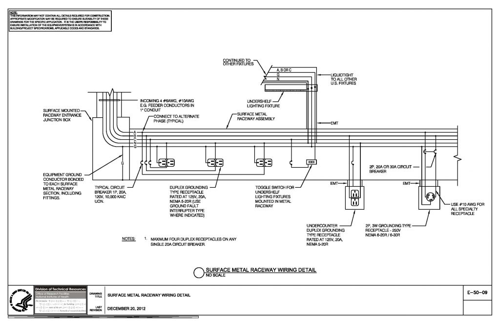 Nema L14 20r Wiring Diagram Nema L5 20r Wiring Diagram Luxury Nema Connector Electrical Wiring