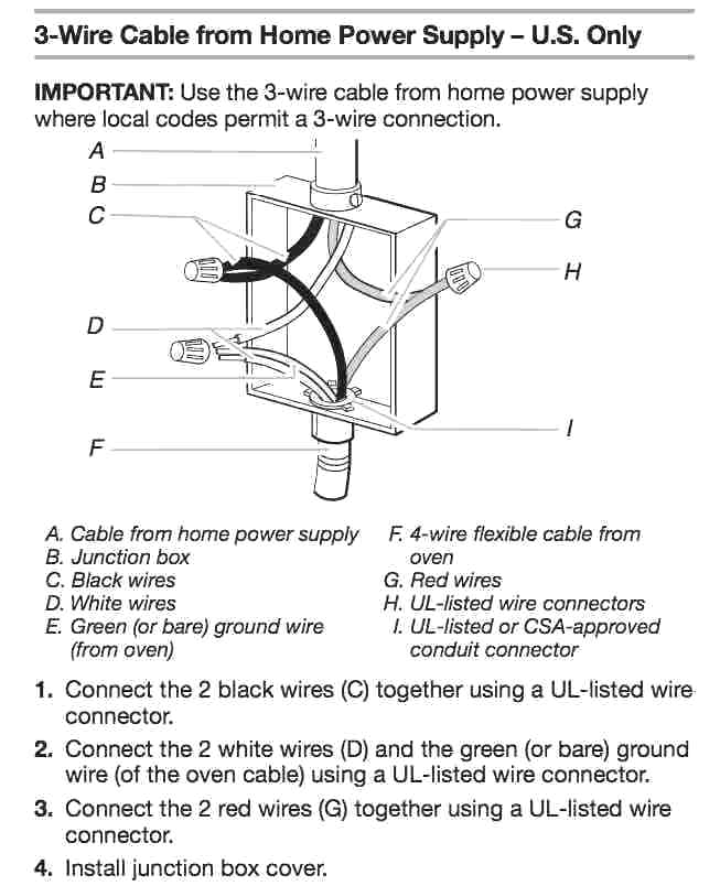 nema l14 30 plug wiring diagram plug wiring diagram 4 wire plug wiring data wiring diagram nema l14 30 plug wiring diagram
