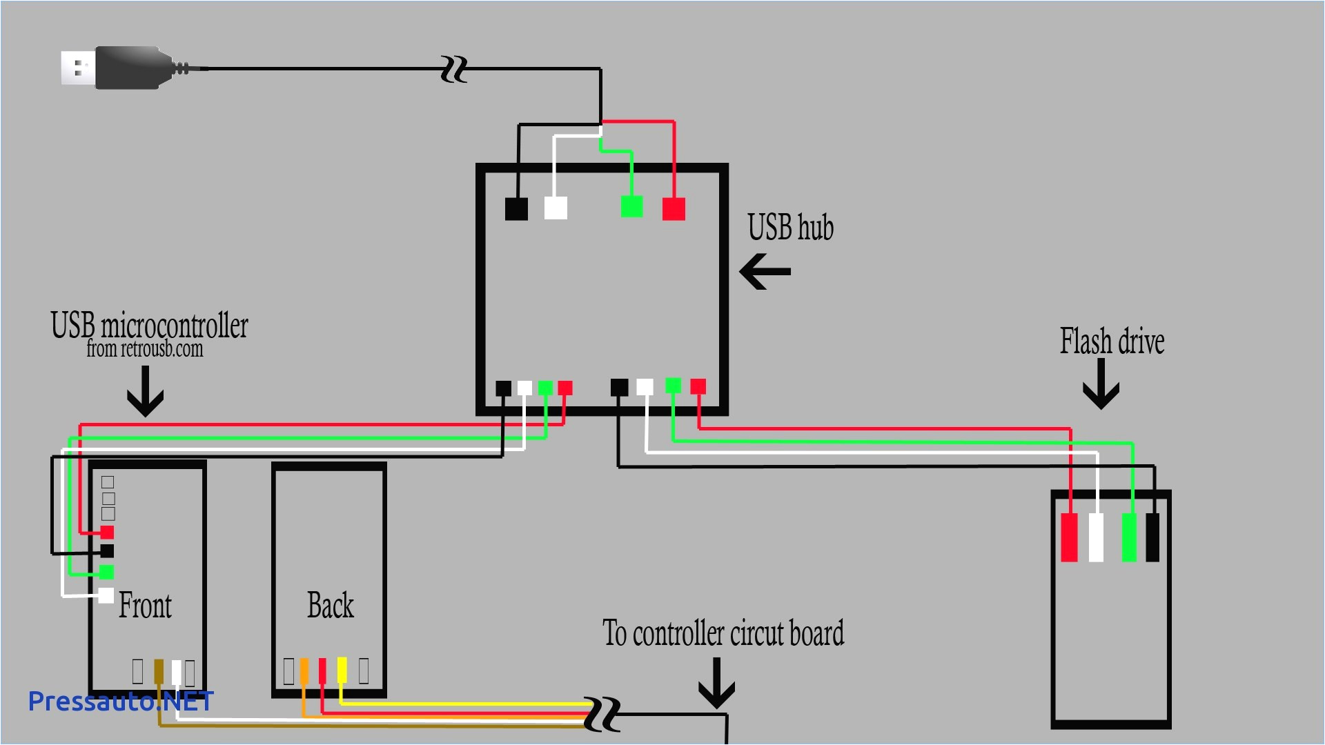 nes power switch wiring diagram new nes circuit diagram schematics wiring diagrams