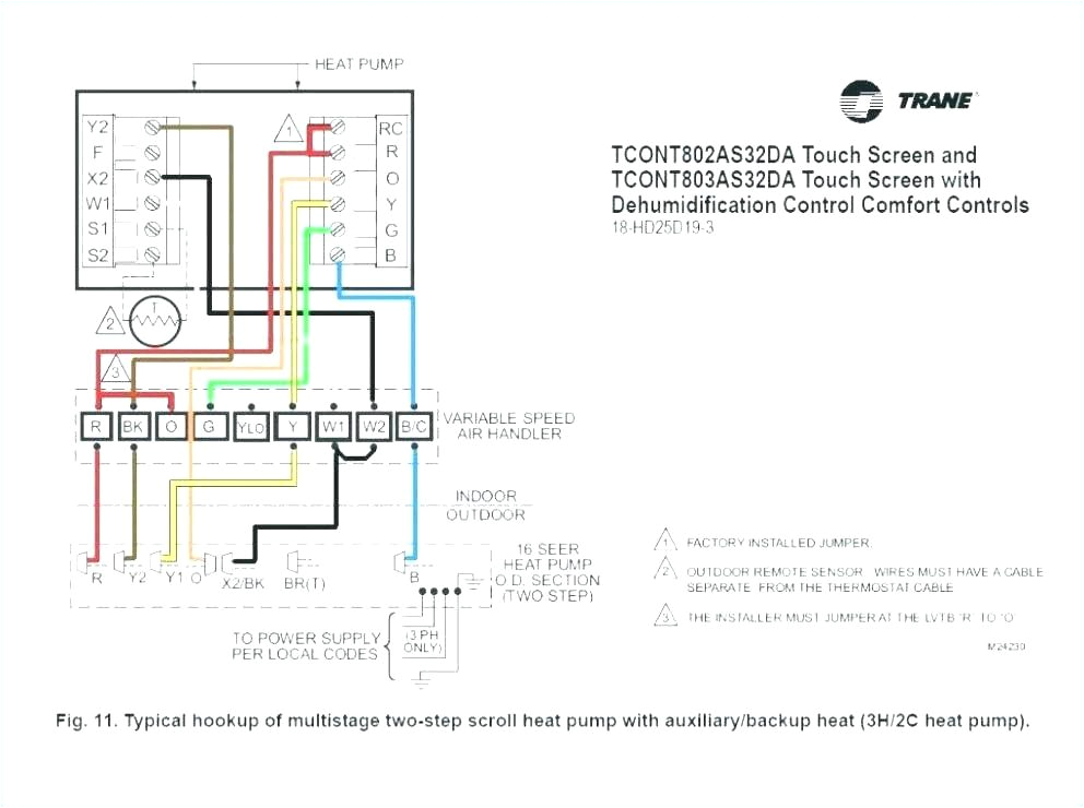 nest thermostat installation 2 wire luxury the wiring diagram diagrams schematics dual zone learning of control