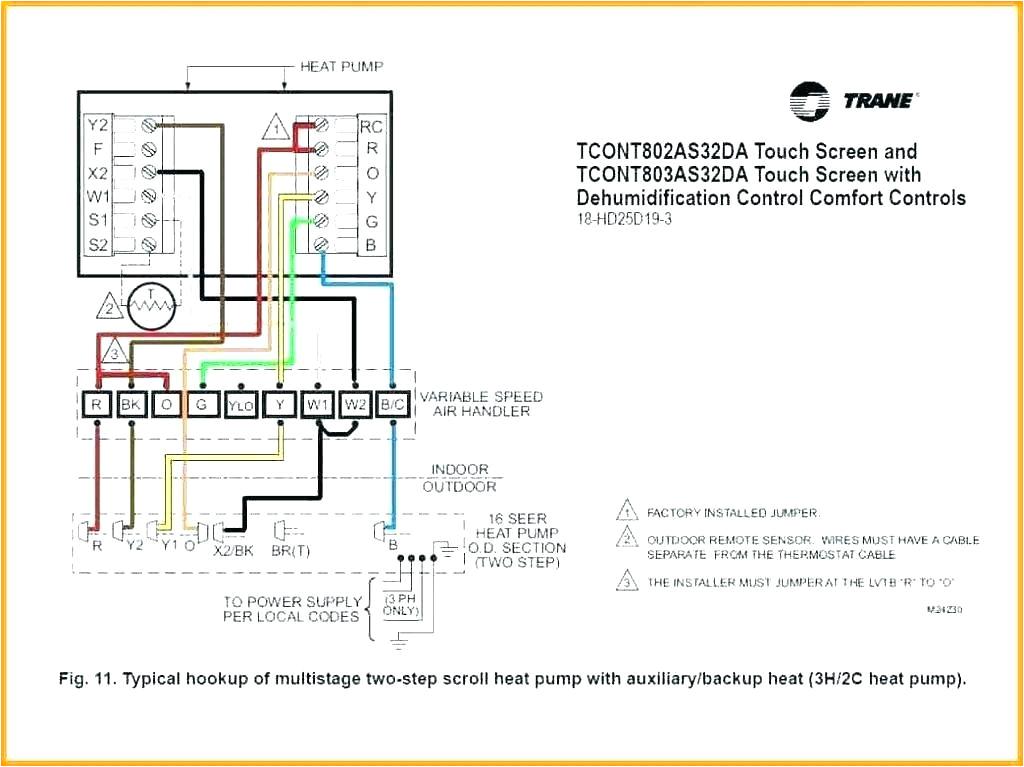 trane xv95 wiring diagram wiring diagram img trane xv95 wiring diagram trane furnace wiring wiring diagram
