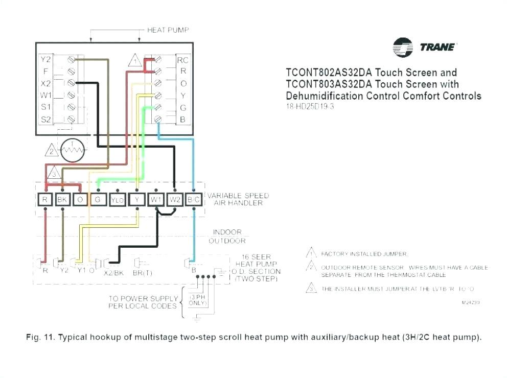 wire nest diagram 4 wires inspirational mercury thermostat wiring rhutahsaturnspecialist wiring nest at mywebline