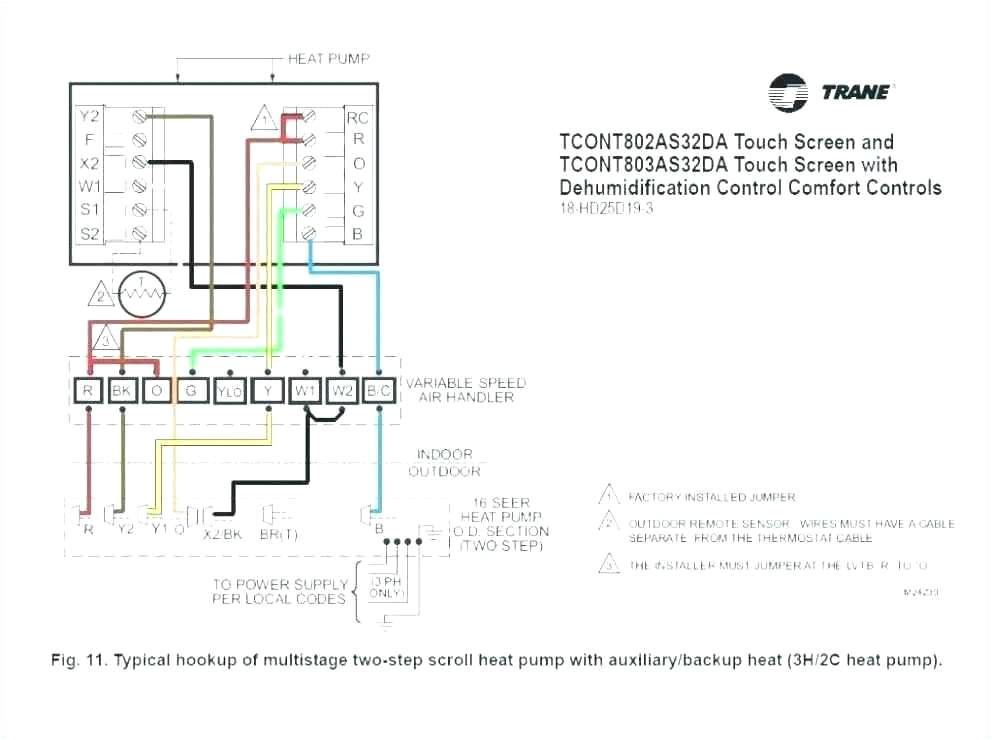 with heat pump thermostat wiring furthermore thermostat wiring goodman heat pump wiring schematic thermostat wiring heat