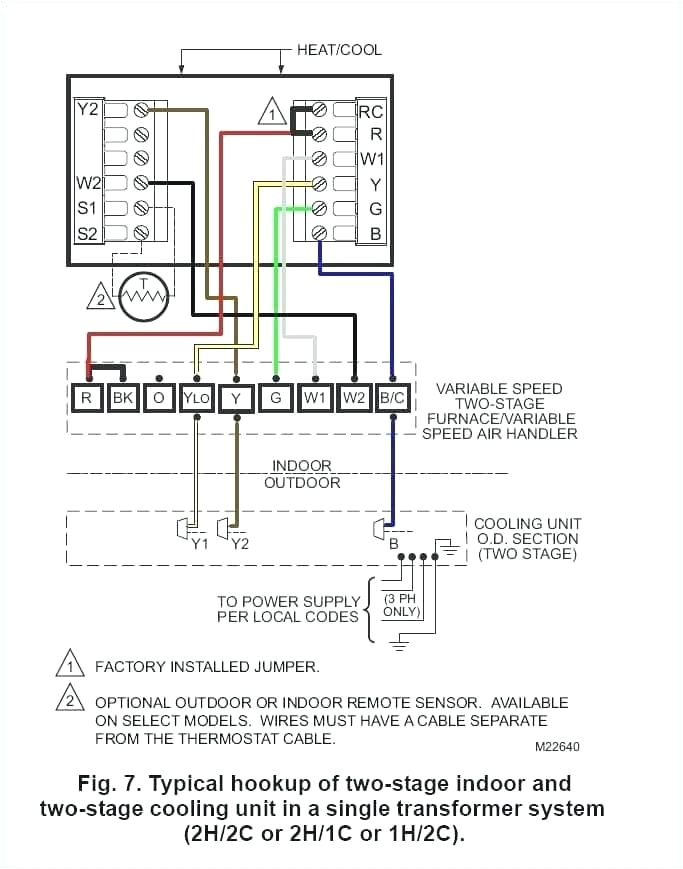 nest thermostat wiring diagram luxury nest thermostat wire colors lovely wire slant fin se140 with