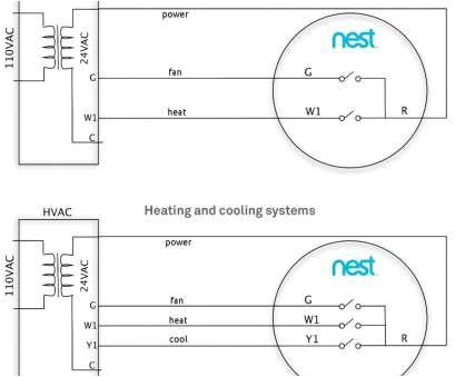 nest thermostat wiring diagram uk brilliant wiring diagrams nest thermostat installation uk wire diagram with