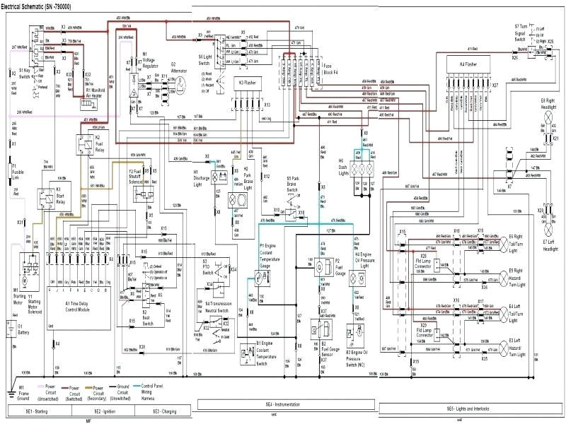l555 wiring diagram wiring diagram info l555 wiring diagram