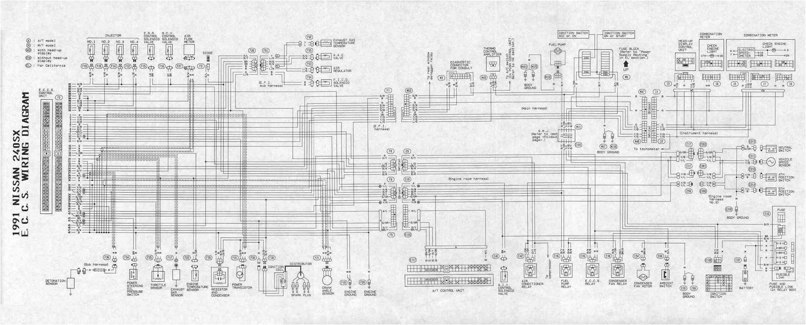 Niftylift Hr12 Wiring Diagram S13 240 Fuse Box Wiring Library