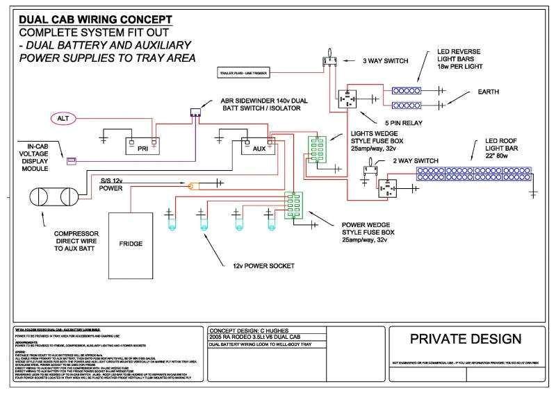 nissan micra k12 fuse box diagram wiring diagram img nissan micra fuse box problem