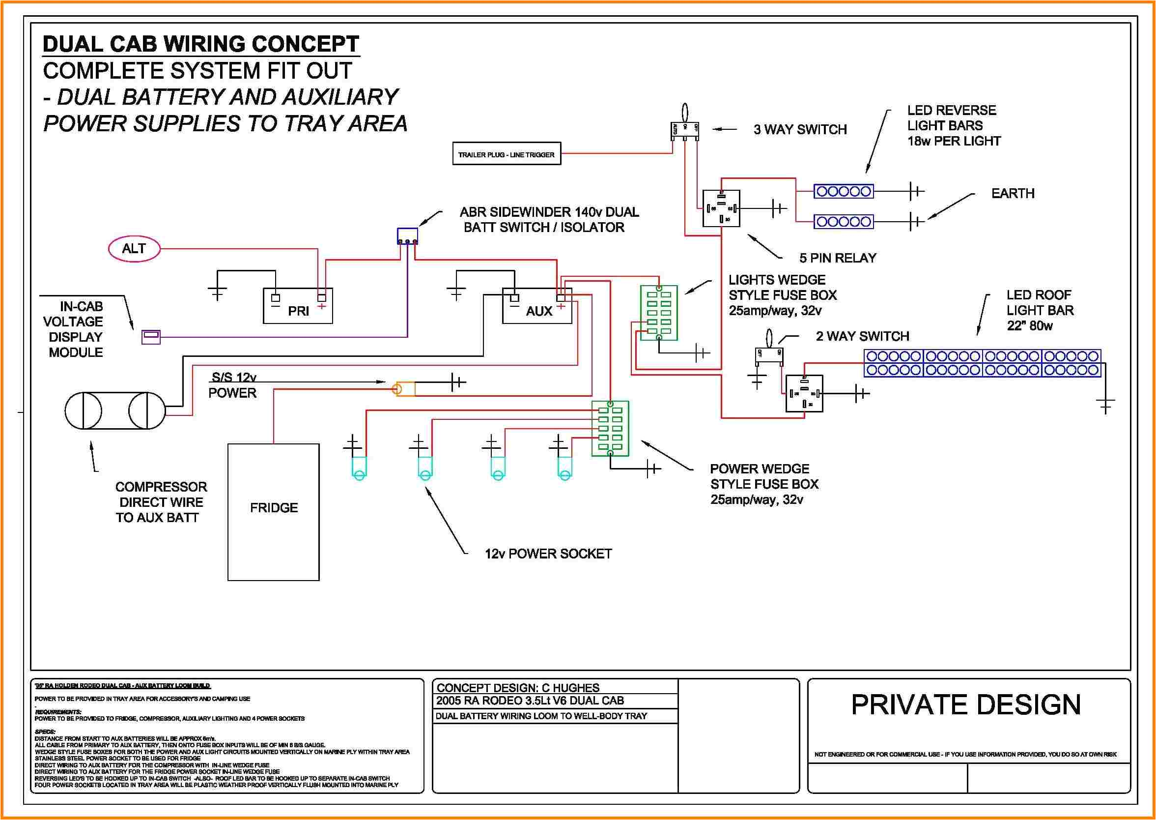 Nissan Navara D22 Radio Wiring Diagram Nissan Navara D40 Radio Wiring Diagram Wiring Diagram