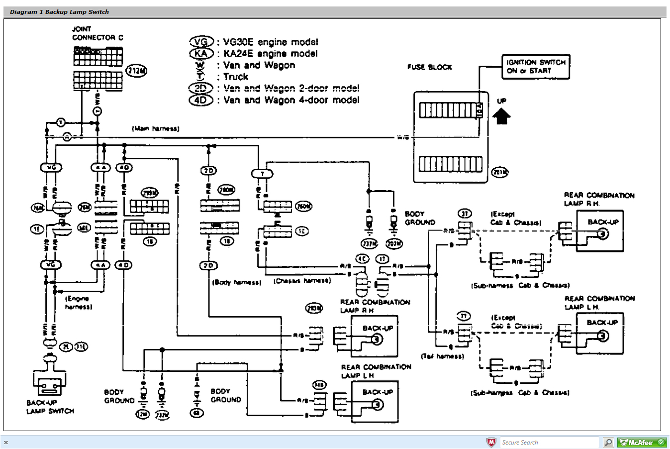 nissan stereo wiring diagram wiring diagram database nissan navara d40 abs wiring diagram nissan navara d40