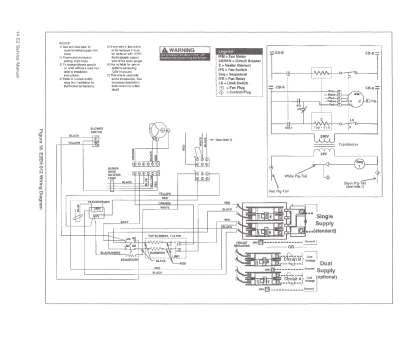 Norcold Refrigerator Wiring Diagram 14 Gauge Wire Refrigerator Best Dometic Refrigerator Wiring Diagram