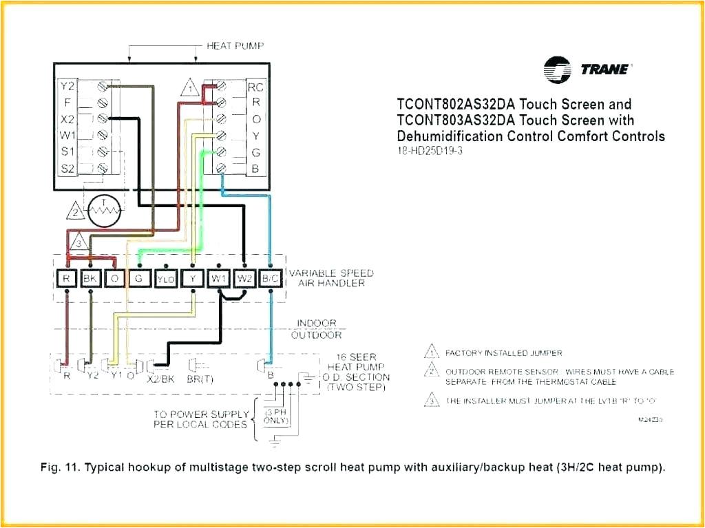 Norcold Refrigerator Wiring Diagram Rv Appliance Wiring Diagram Cciwinterschool org