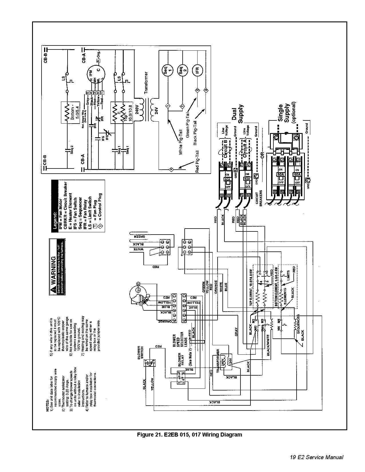 e1eb 015ha wiring diagram wiring diagrams terms nordyne e1eb 015ha wiring diagram e1eb 015ha wiring diagram