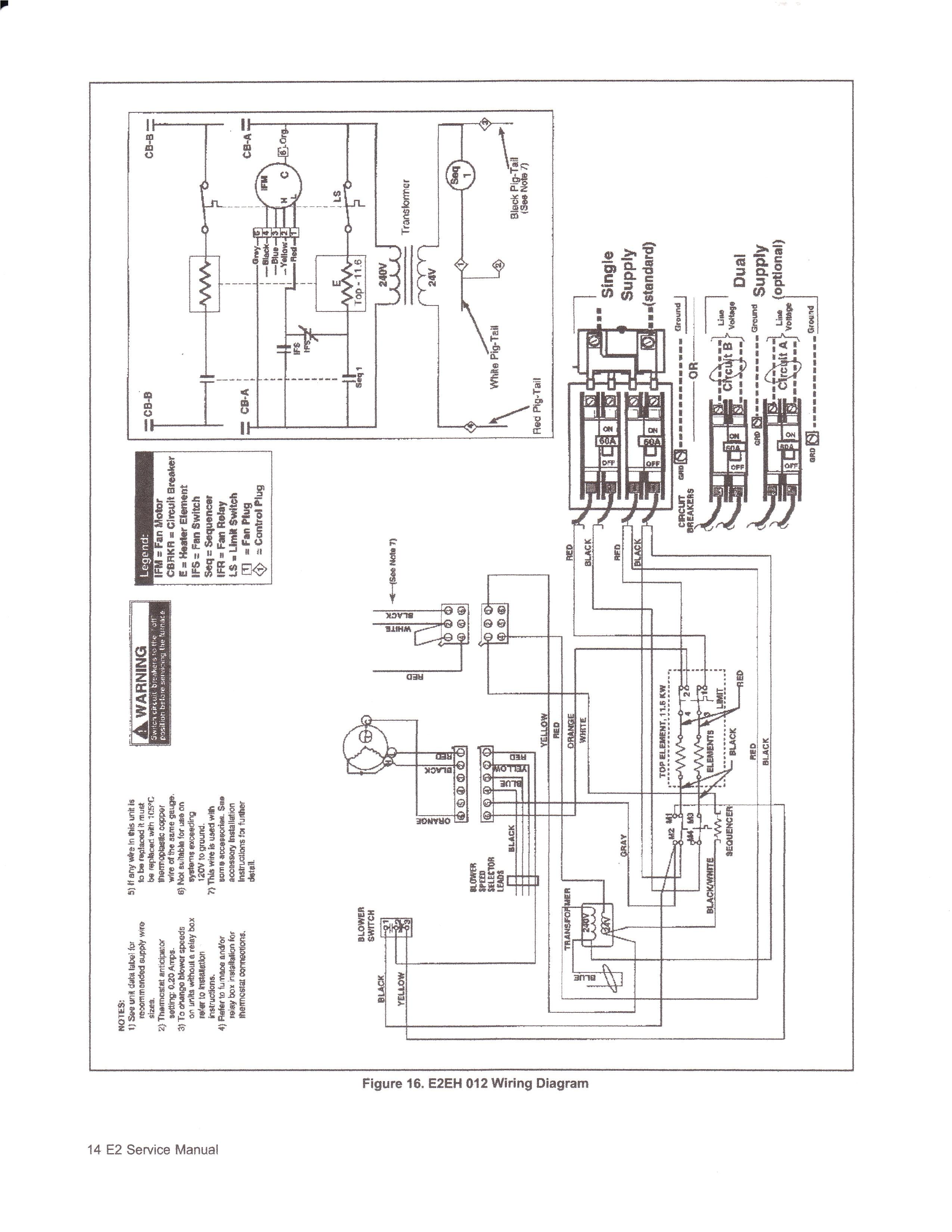 e1eb 015ha wiring diagram wiring diagram autovehicle e1eb 015ha wiring diagram
