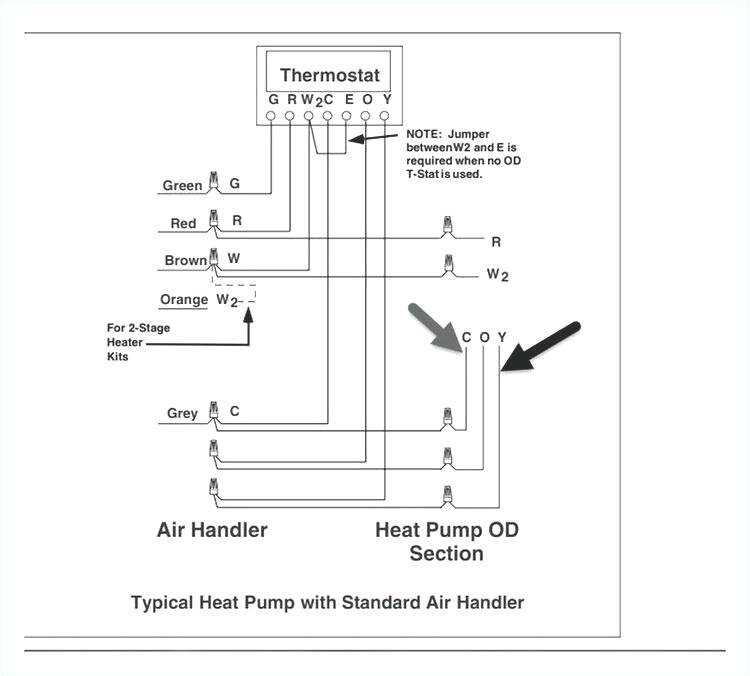 e2eb 012ha wiring diagram new intertherm e2eb 015ha wiring diagram download