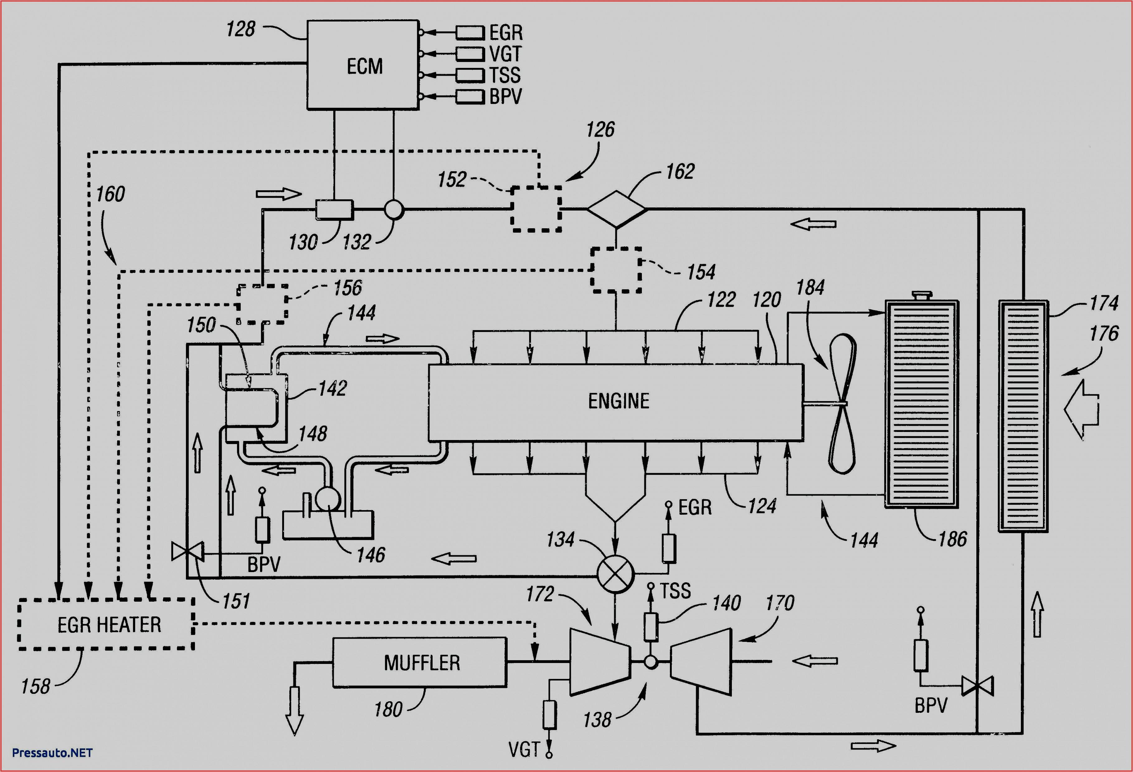 nordyne wiring diagram intertherm wiring diagram reference nordyne e2eb 015ha wiring diagram inspirational how to make