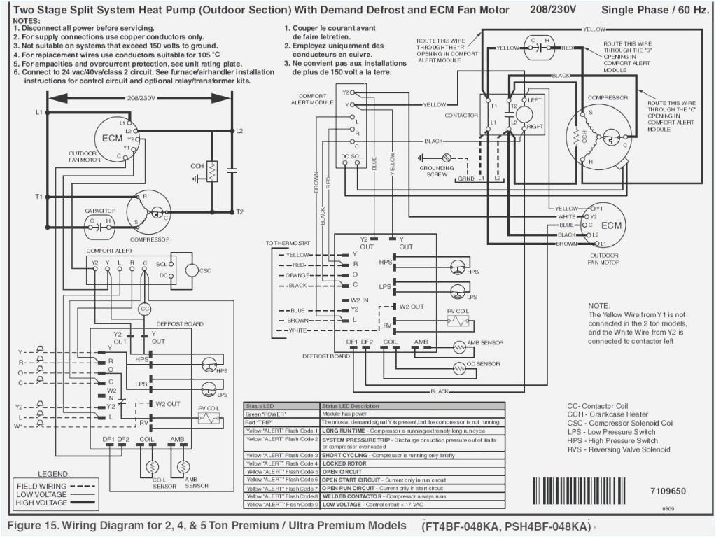 nordyne hvac wiring diagrams wiring diagram meta nordyne wiring diagram wiring diagram new nordyne hvac wiring
