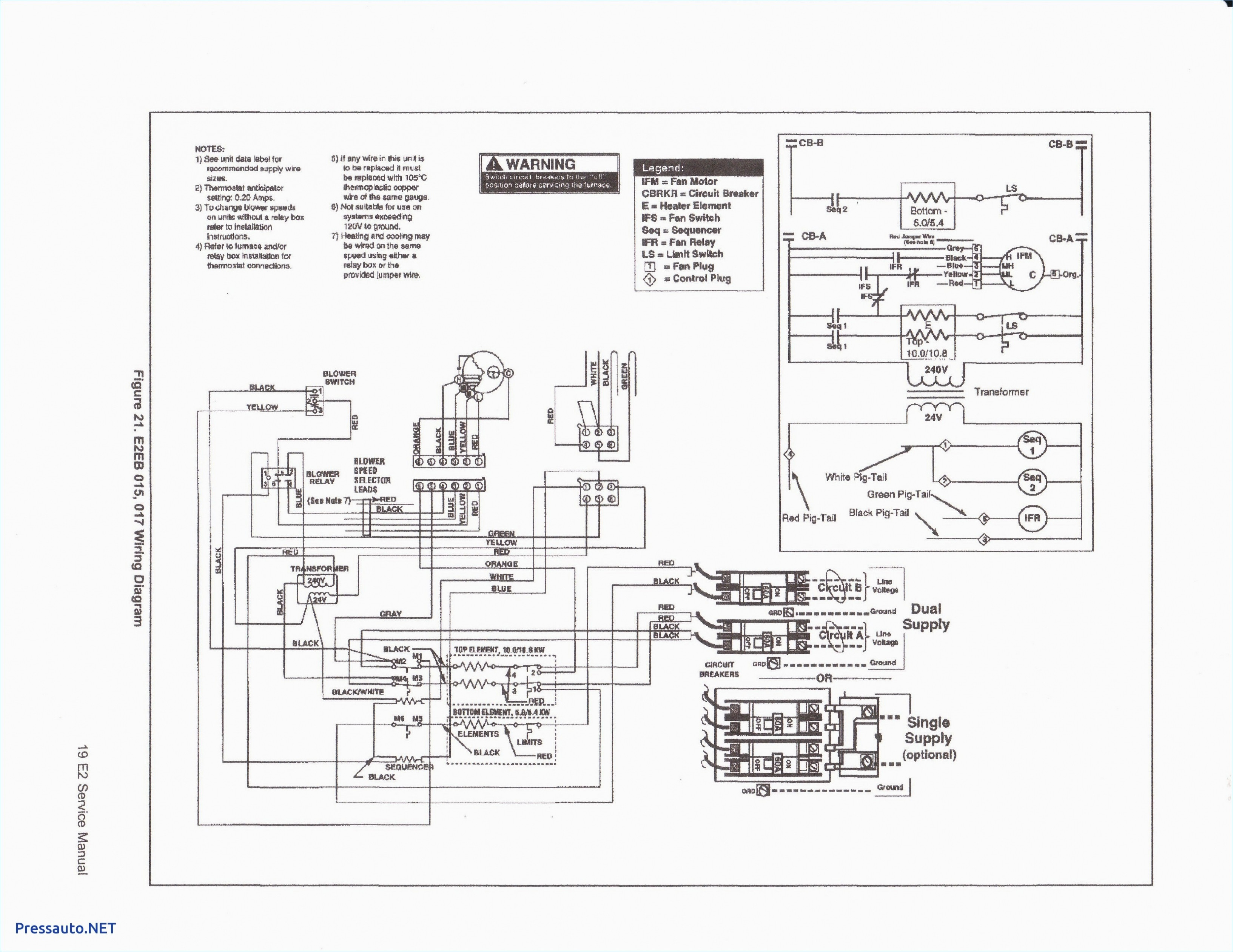 thermostat wiring diagram for nordyne a c wiring diagrams konsult heat pump air conditioner on nordyne heat