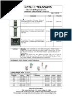 blt px 020118 blt px 020118 service manual tnc 415