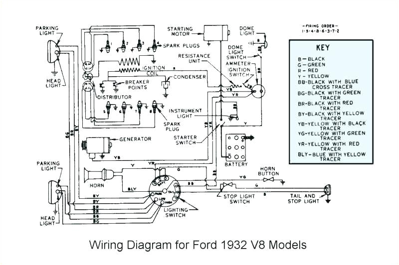 wire schematic traeger smoker wiring diagram toolboxwire schematic for traeger blog wiring diagram traeger grill 100