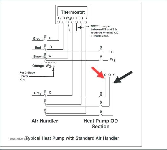 heil air handler wiring diagram wiring diagram heil heat pump wiring warranty diagram prices ratings ageheil