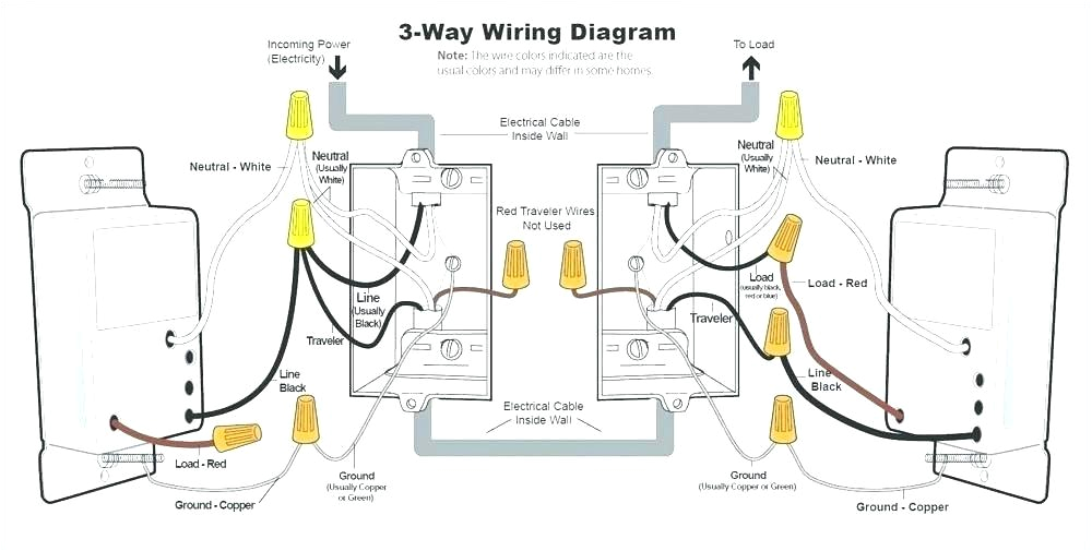 lutron 3 way diagram wiring diagram rows lutron caseta wireless wiring diagram lutron 3 way wiring