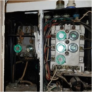 starex old fuse box wiring diagram old fuse box related keywords suggestions