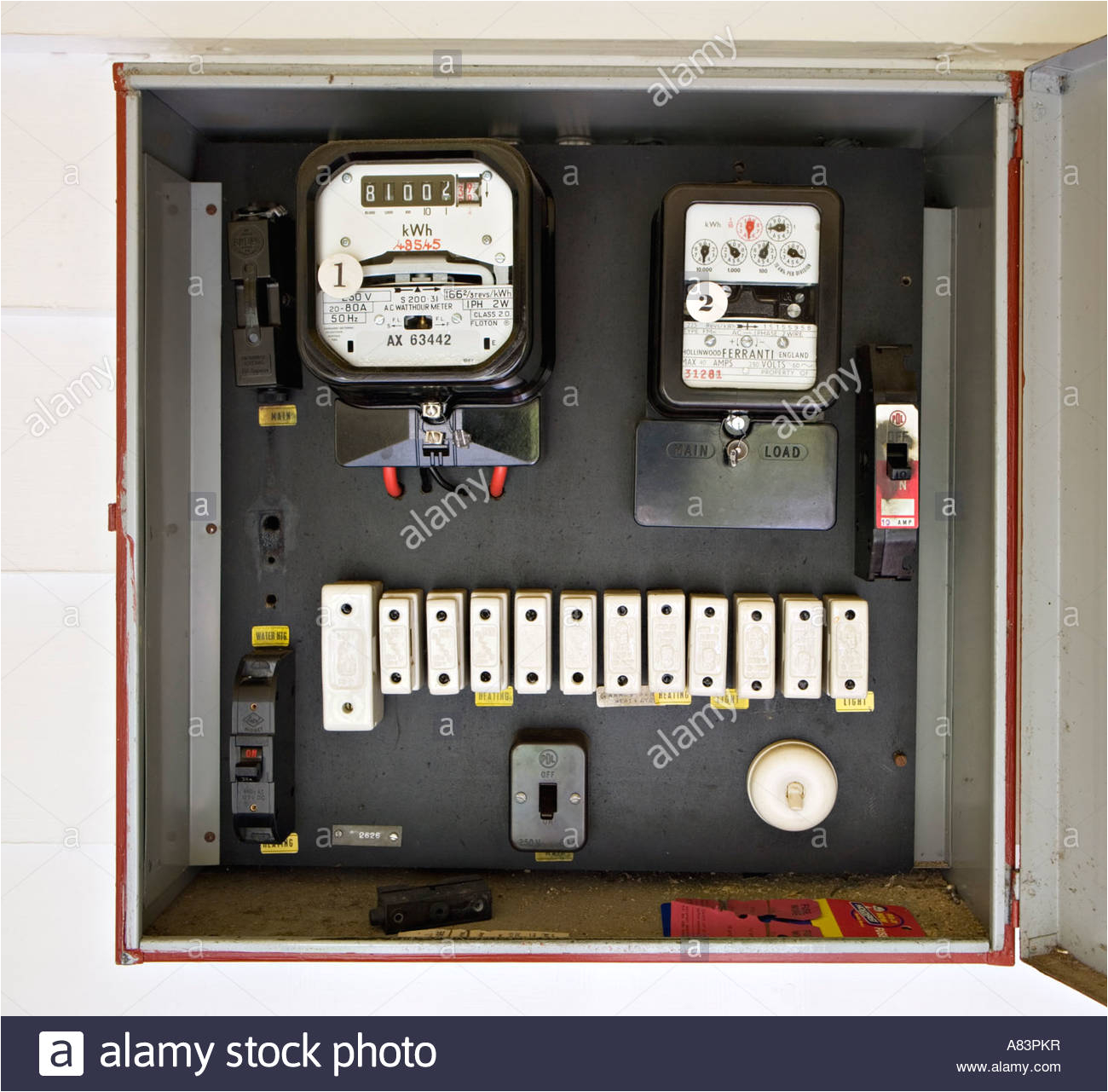 old home fuse box diagram wiring diagram user old home fuse box diagram