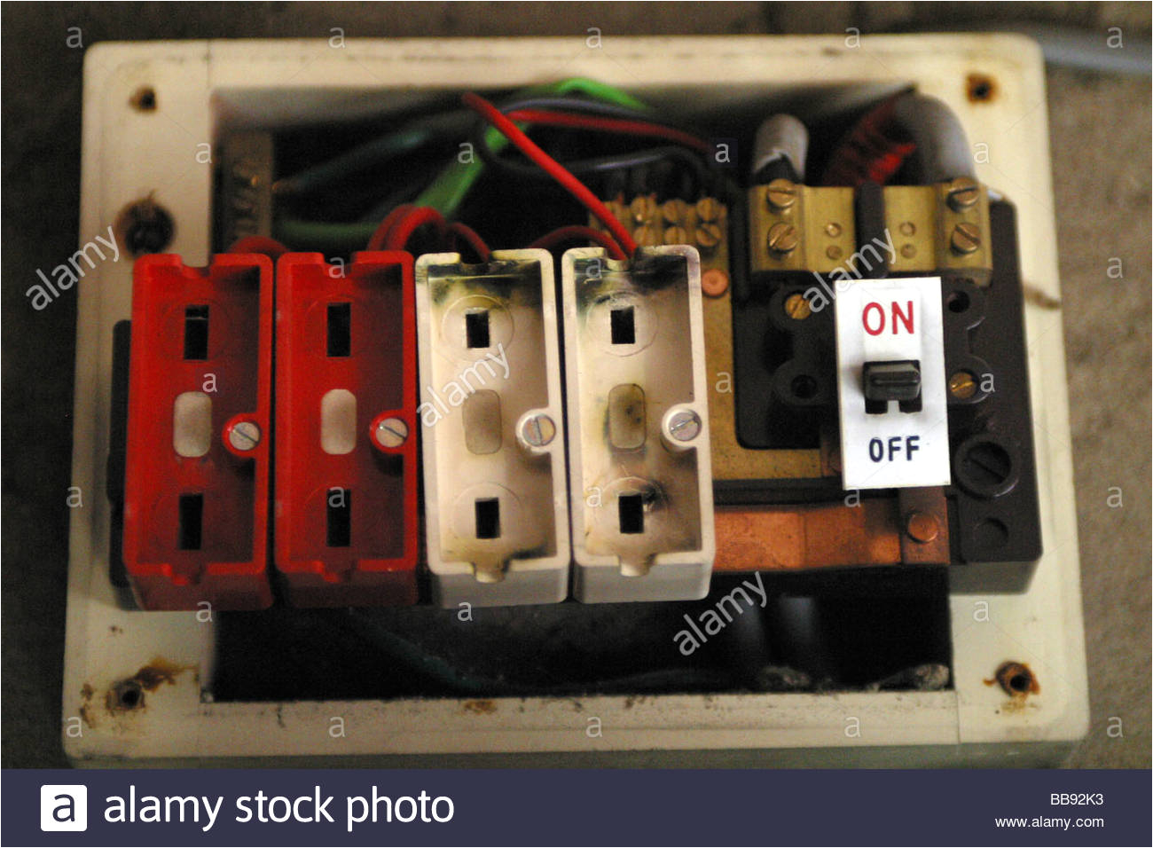 old c85 box fuse stylechevy wiring diagram option old style chevy c85 fuse box