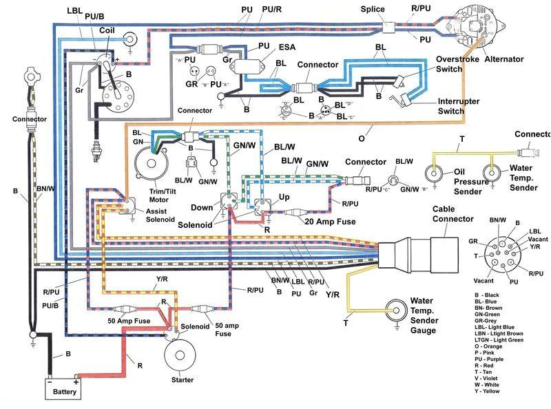 omc javelin wiring diagram wiring diagram datasource 1989 javelin wiring diagram