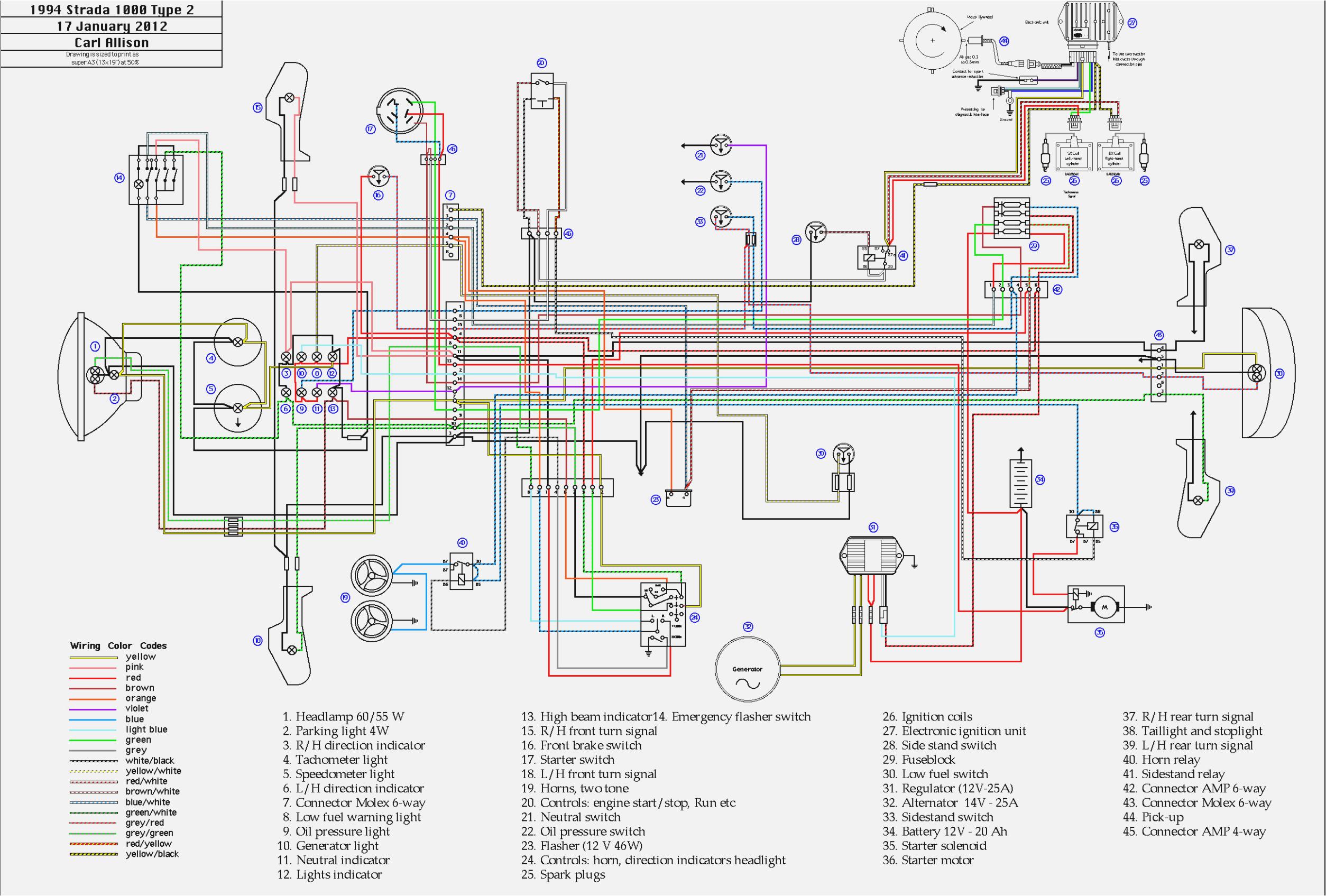 Omega Kustom Gauges Wiring Diagram How Omega Kustom Gauges Wiring Diagram Diagram Information