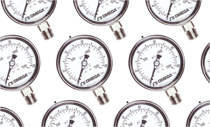 pressure gauges uf jpg