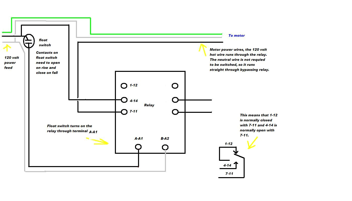 p cube wiring schematic wiring diagram rows p cube wiring schematic