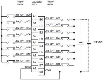 diagram 2054 sp 2 3
