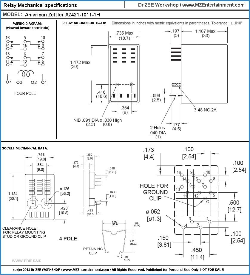 omron ptfa e wiring diagram incomparable omron ly relay wiring omron ptf08a e wiring diagram incomparable