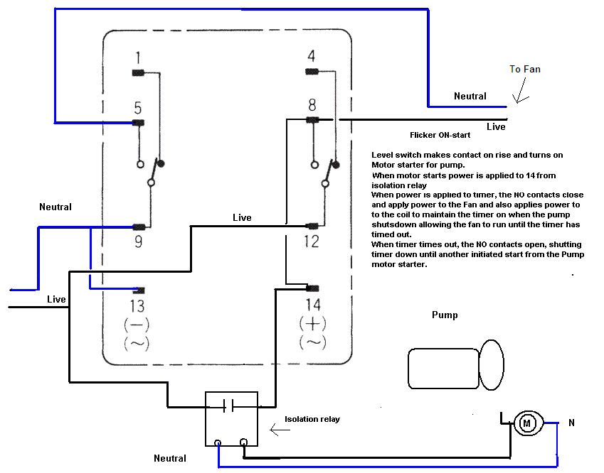 omron wiring diagram wiring diagram article reviewwiring diagram relay omron wiring diagram sysomron relay circuit diagram
