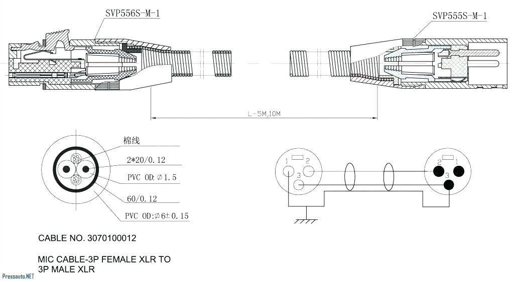 rv generator wiring idea generator wiring diagram for downloads full medium generator wiring diagram rv generator