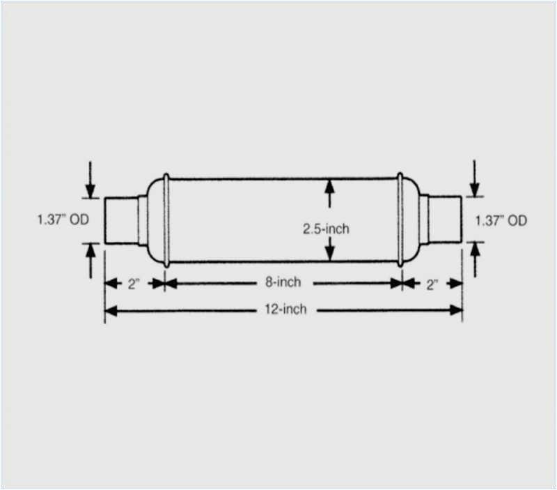 6 5 onan rv generator wiring diagram cvfree pacificsanitation cowiring diagram for onan 4 0 rv