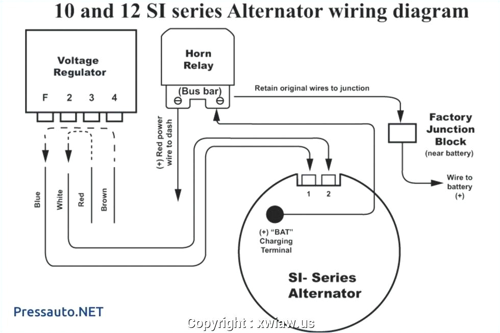 powermaster alternator wiring diagram nice one wire alternator wiring diagram wiring diagram alternator free download wiring diagram powermaster 3 wire alternator wiring diagram jpg