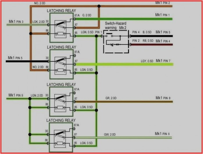 home electric fence wiring diagram online wiring diagram