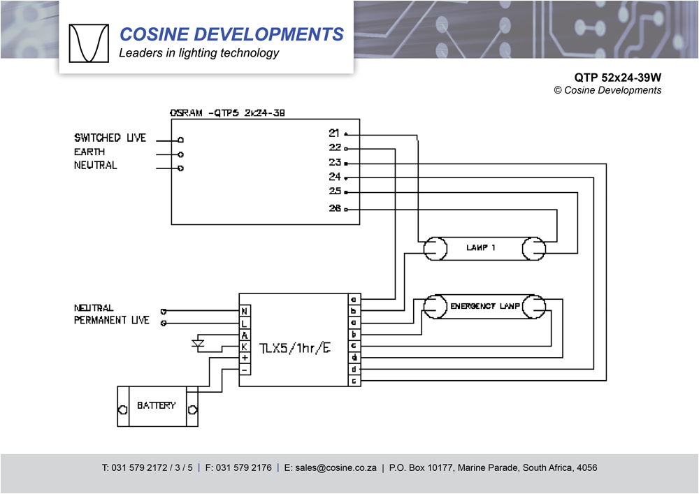 osram wiring diagram wiring diagrams konsult osram dali wiring diagram osram wiring diagram
