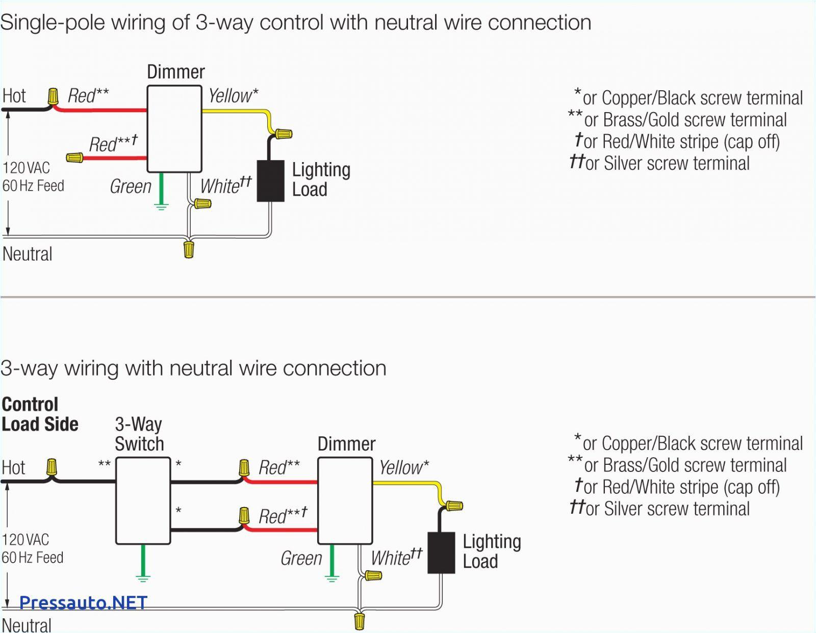 sylvania ballast wiring diagram wiring diagram expert sylvania ballast wiring diagram