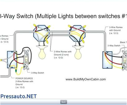 electrical wiring diagram multiple lights brilliant 4 switch wiring diagram multiple lights wire