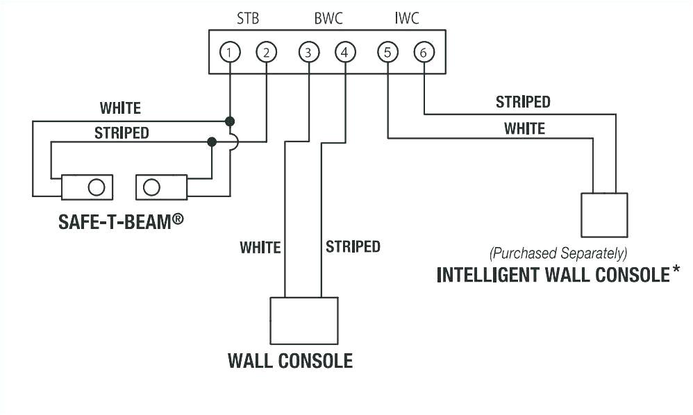 genie model 450 wiring diagram wiring diagram name genie model 450 wiring diagram genie model 450 wiring diagram