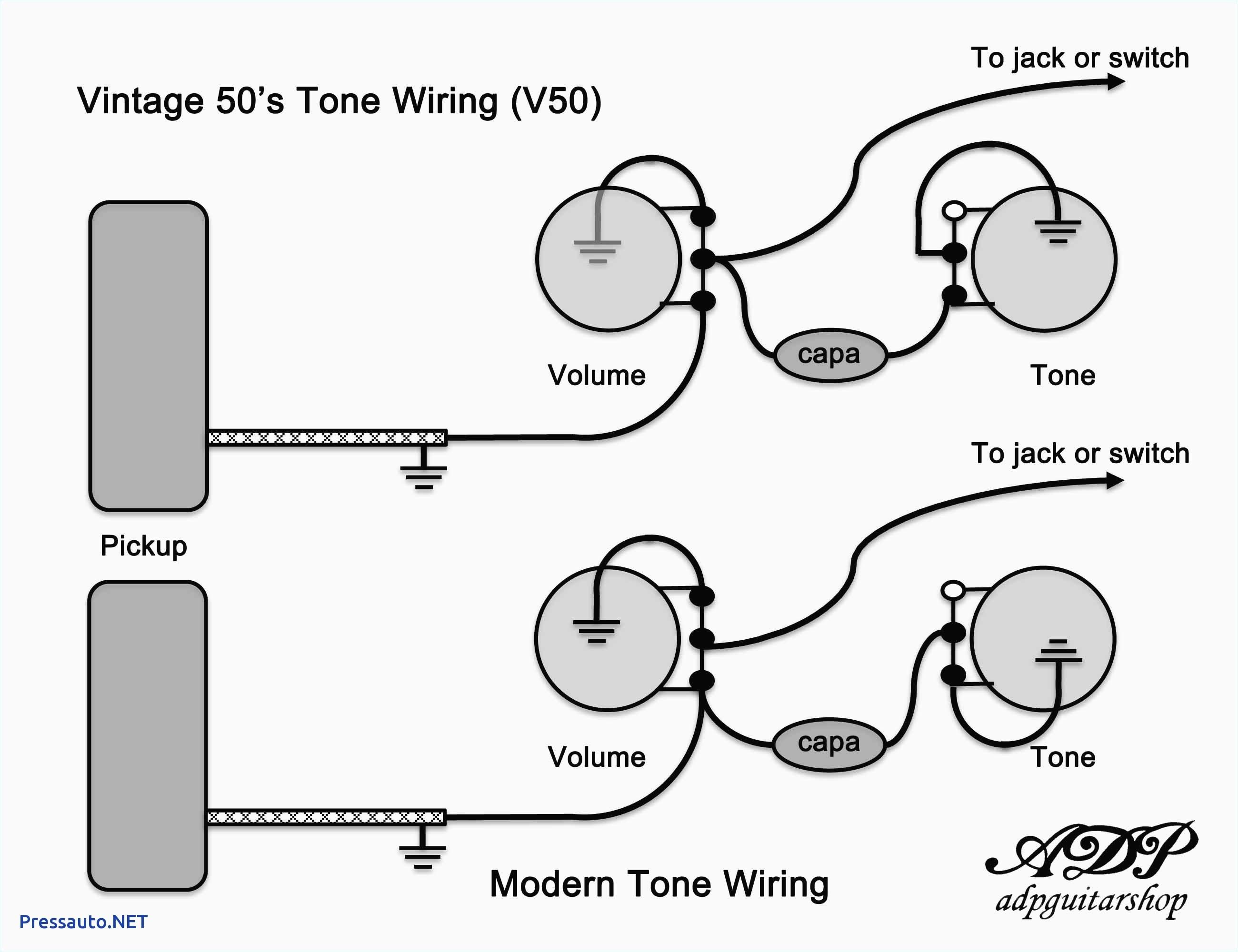 p b wiring wiring diagram database fender p j b wiring diagram