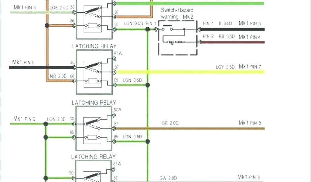 ford transit wiring diagram download bcberhampur org ford transit wiring diagram download ford transit wiring diagram download