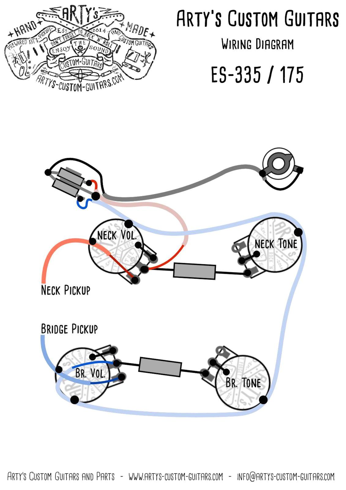 epiphone 335 wiring diagram wiring diagram dat epiphone 335 wiring diagram universal wiring diagram epiphone es