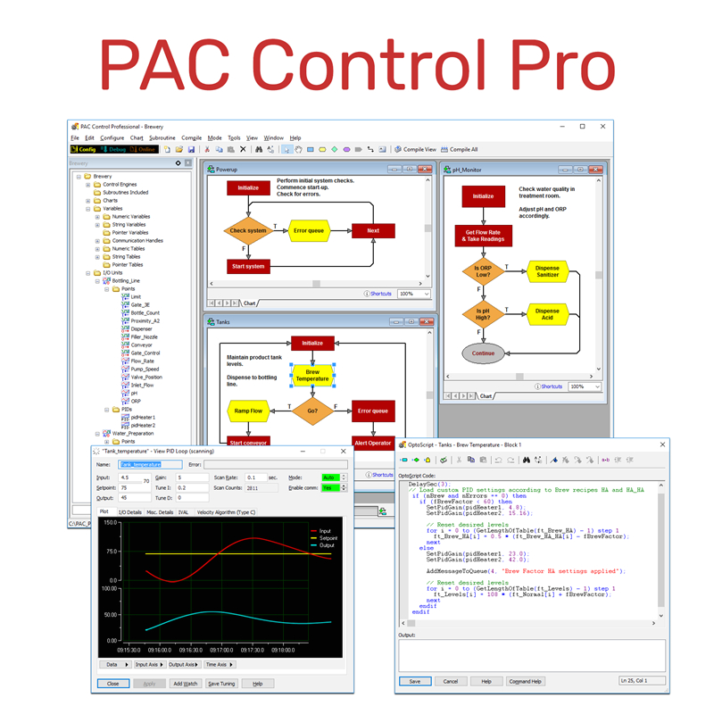 Pac Oem 1 Wiring Diagram Opto22 Paccontrolpro Pac Control Professional Control