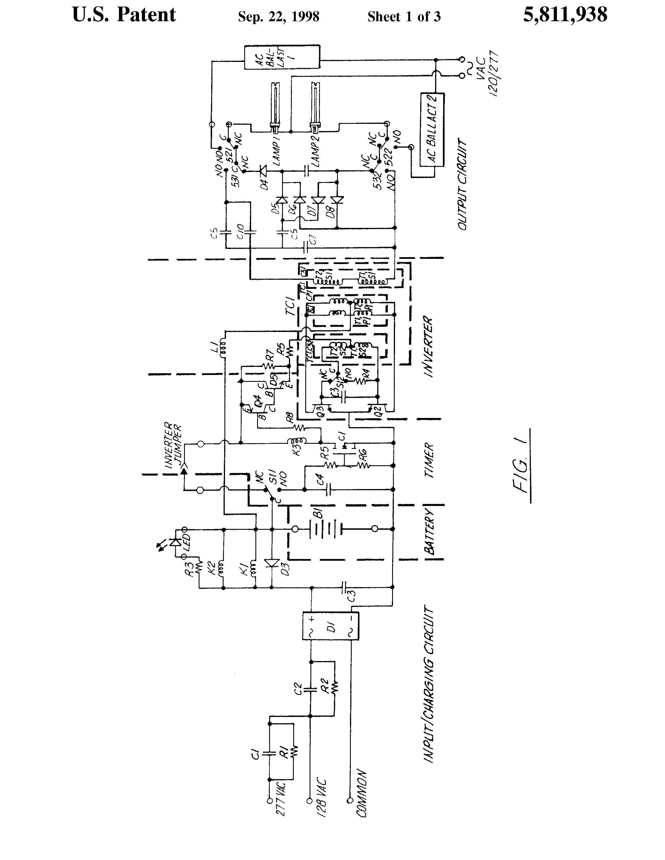 pac mor wiring diagram wiring diagram home pac mor wiring diagram